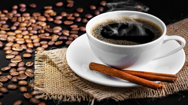 20+ Black Coffee Benefits for Good Health: Why Should you Often Drink it?