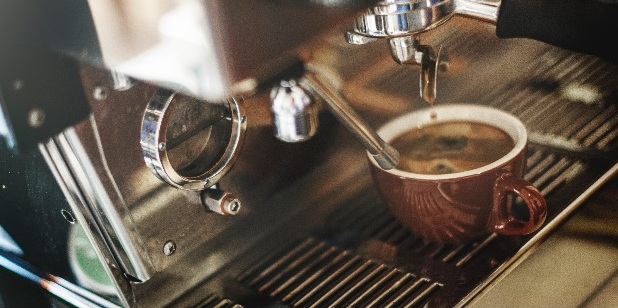 Best Espresso Machines under $200- Reviews and Buyer's Guide