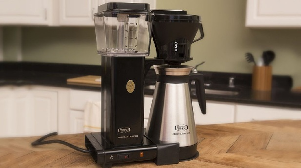 Best Drip Coffee Makers 2018- Buyer's Guide