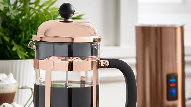 Best Grind and Brew Coffee Makers 2019- Reviews